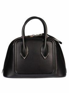 Alexander McQueen The Pinter Tote