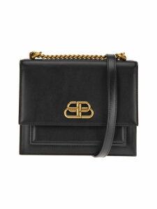 Balenciaga Sharp S Shoulder Bag
