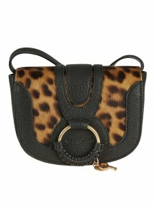 See by Chloé Hana Mini Shoulder Bag