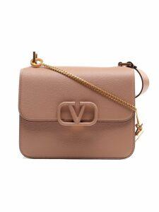 Valentino Garavani Vsling Bag