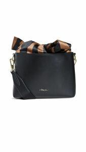 3.1 Phillip Lim Claire Crossbody Bag