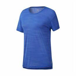 Wor AC Sports T-Shirt