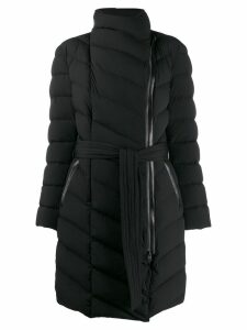 Mackage Ilena down coat - Black