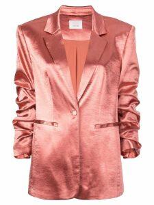 Cinq A Sept Kylie jacket - Pink