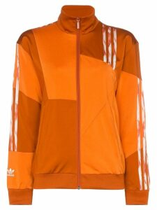 Adidas by Danielle Cathari x Daniëlle Cathari Firebird track jacket -