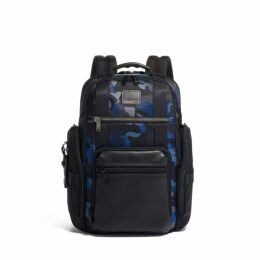 Tumi 103698 Sheppard Deluxe Backpack