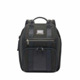 Tumi 125336 Robins Backpack