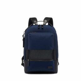 Tumi 125393 Bates Backpack