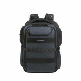 Samsonite 123554 15.6 Expandable Overnight Backpack
