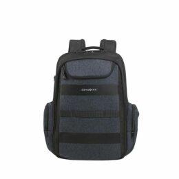 Samsonite 123558 15.6 Expandable Daytrip Backpack