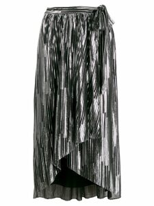 Iro Dorie skirt - Black