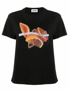 Each X Other Amanda Wall charity collaboration 'Fortune' t-shirt -
