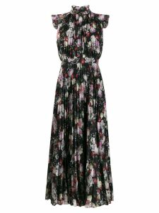 Erdem Roisin dress - Black