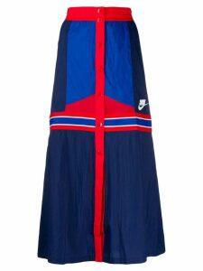 Nike Sportswear Skirt - Blue