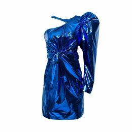 Filiarmi - Margot Multicolour Dress