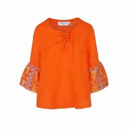 Boo Pala - Magic Carpet Skirt