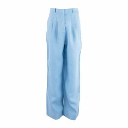 Ethereal London - Luciana Oriental Print Midi Dress
