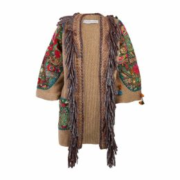 The Extreme Collection - Coat Kioto