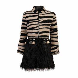 The Extreme Collection - Coat Simona
