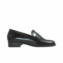 The Extreme Collection - Beige Crossover Blazer Naomi