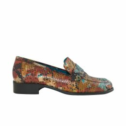 The Extreme Collection - Coat Teodora