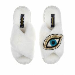 The Extreme Collection - Leopard Knit Jacket Lorenza