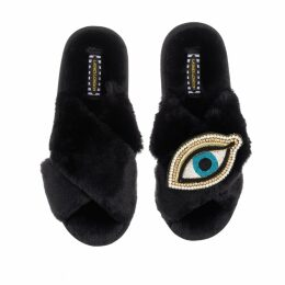 The Extreme Collection - Grey Cardigan The Riviera
