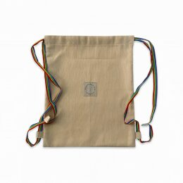 ShotOf - Drizzle Rain Coat