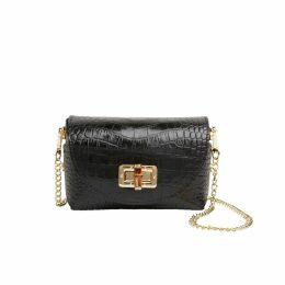 Meem Label - Reena Blue Dress