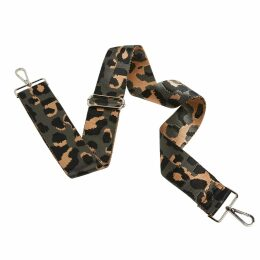 Baukjen - Aubrey Shirt In Sand Check
