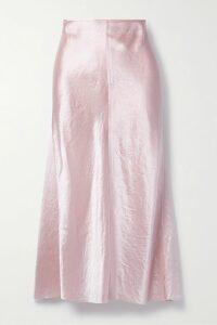 Norma Kamali - Obie Leopard-print Stretch-jersey Gown - Leopard print