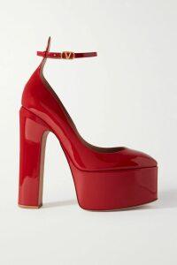 Veronica Beard - Lila Leopard-print Stretch-silk Crepe De Chine Mini Dress - Brown