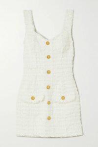 Veronica Beard - Stacia Tiered Leopard-print Silk-georgette Maxi Dress - Leopard print