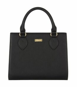 Matilda Mini Bag