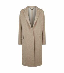Sancia Comet Coat