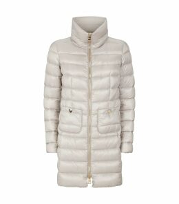 Maria Padded Coat
