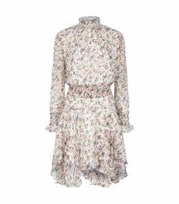 Ria Freefall Dress