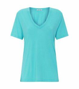 Sydney V-Neck T-Shirt