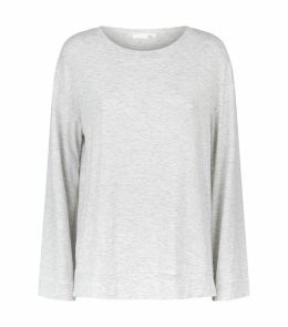 Lily Long-Sleeved Top