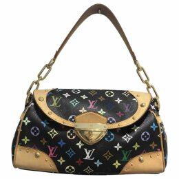 Marilyn cloth handbag