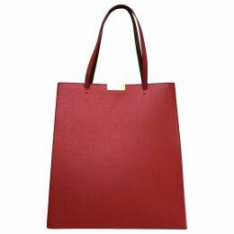 Cloth handbag