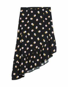 MARKUS LUPFER SKIRTS 3/4 length skirts Women on YOOX.COM