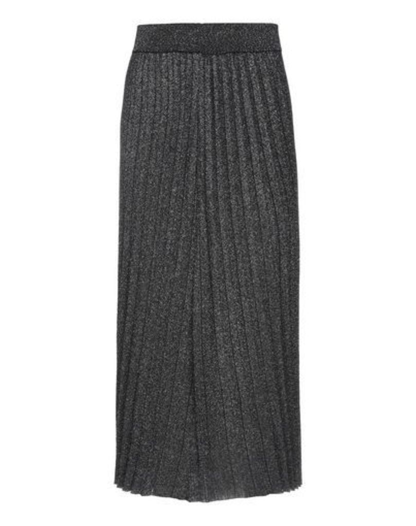 LAURA THEISS SKIRTS 3/4 length skirts Women on YOOX.COM