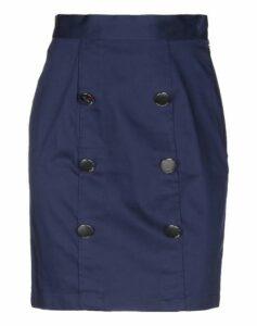 LIPSY SKIRTS Knee length skirts Women on YOOX.COM