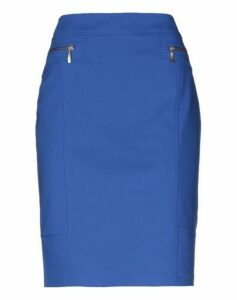 CAROLINE BISS SKIRTS Knee length skirts Women on YOOX.COM