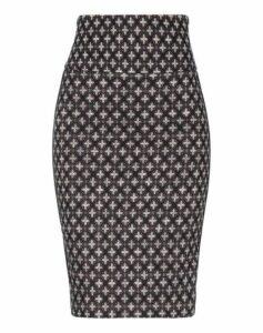 LES BOURDELLES DES GARÇONS SKIRTS 3/4 length skirts Women on YOOX.COM