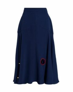 ROKSANDA SKIRTS 3/4 length skirts Women on YOOX.COM