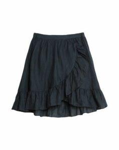 J.CREW SKIRTS Knee length skirts Women on YOOX.COM