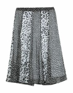 BLUGIRL FOLIES SKIRTS Knee length skirts Women on YOOX.COM