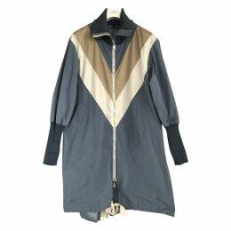 Moncler n°2 1952 coat